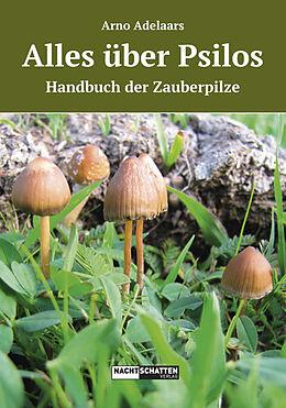 Cover: https://exlibris.azureedge.net/covers/9783/9070/8049/8/9783907080498xl.jpg