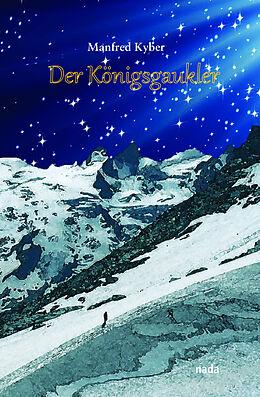 Cover: https://exlibris.azureedge.net/covers/9783/9070/9108/1/9783907091081xl.jpg