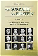 Cover: https://exlibris.azureedge.net/covers/9783/9071/0608/2/9783907106082xl.jpg