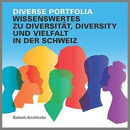 Cover: https://exlibris.azureedge.net/covers/9783/9071/0640/2/9783907106402xl.jpg