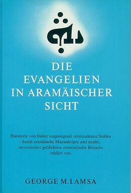 Cover: https://exlibris.azureedge.net/covers/9783/9071/1903/7/9783907119037xl.jpg