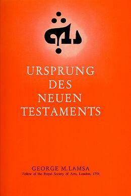 Cover: https://exlibris.azureedge.net/covers/9783/9071/1904/4/9783907119044xl.jpg