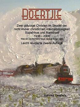 Cover: https://exlibris.azureedge.net/covers/9783/9071/2847/3/9783907128473xl.jpg