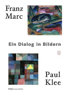 Cover: https://exlibris.azureedge.net/covers/9783/9071/4250/9/9783907142509xl.jpg