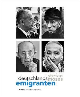 Cover: https://exlibris.azureedge.net/covers/9783/9071/4285/1/9783907142851xl.jpg