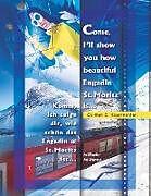 Cover: https://exlibris.azureedge.net/covers/9783/9071/5107/5/9783907151075xl.jpg