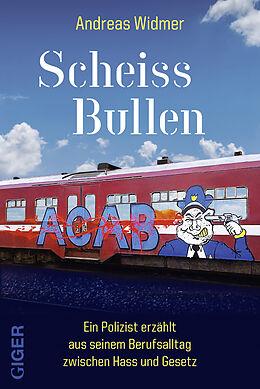 Cover: https://exlibris.azureedge.net/covers/9783/9072/1004/8/9783907210048xl.jpg