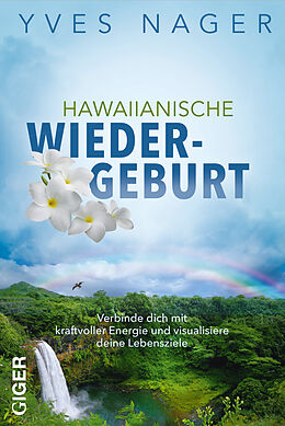 Cover: https://exlibris.azureedge.net/covers/9783/9072/1033/8/9783907210338xl.jpg
