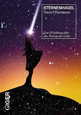 Cover: https://exlibris.azureedge.net/covers/9783/9072/1037/6/9783907210376xl.jpg