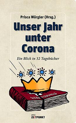 Cover: https://exlibris.azureedge.net/covers/9783/9072/6305/1/9783907263051xl.jpg