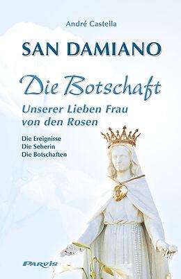 Cover: https://exlibris.azureedge.net/covers/9783/9075/2334/6/9783907523346xl.jpg