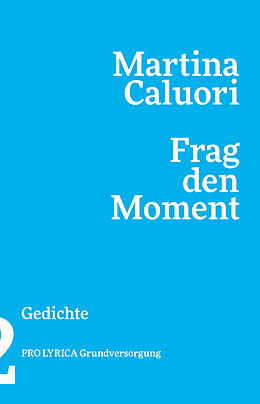 Cover: https://exlibris.azureedge.net/covers/9783/9075/5160/8/9783907551608xl.jpg