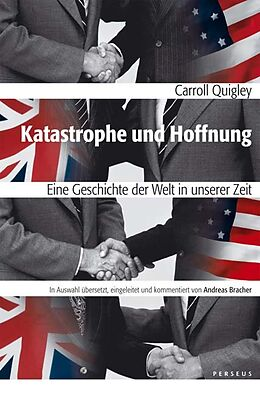 Cover: https://exlibris.azureedge.net/covers/9783/9075/6442/4/9783907564424xl.jpg