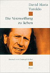 Cover: https://exlibris.azureedge.net/covers/9783/9075/7646/5/9783907576465xl.jpg