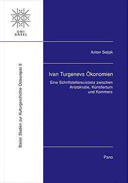 Cover: https://exlibris.azureedge.net/covers/9783/9075/7665/6/9783907576656xl.jpg