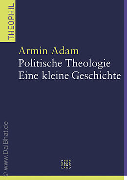Cover: https://exlibris.azureedge.net/covers/9783/9075/7676/2/9783907576762xl.jpg