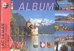 Cover: https://exlibris.azureedge.net/covers/9783/9075/9495/7/9783907594957xl.jpg