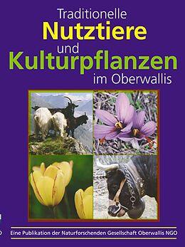 Cover: https://exlibris.azureedge.net/covers/9783/9076/2419/7/9783907624197xl.jpg