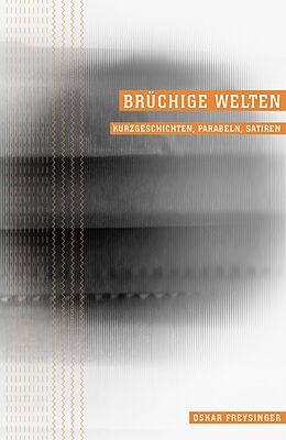 Cover: https://exlibris.azureedge.net/covers/9783/9076/2460/9/9783907624609xl.jpg