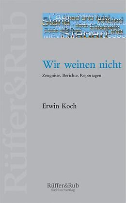 Cover: https://exlibris.azureedge.net/covers/9783/9076/2512/5/9783907625125xl.jpg