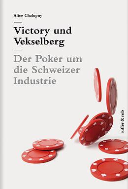 Cover: https://exlibris.azureedge.net/covers/9783/9076/2554/5/9783907625545xl.jpg
