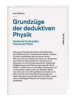 Cover: https://exlibris.azureedge.net/covers/9783/9076/2569/9/9783907625699xl.jpg