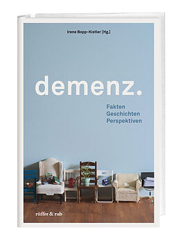 Cover: https://exlibris.azureedge.net/covers/9783/9076/2590/3/9783907625903xl.jpg