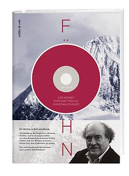 Cover: https://exlibris.azureedge.net/covers/9783/9076/2593/4/9783907625934xl.jpg