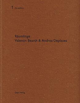 Cover: https://exlibris.azureedge.net/covers/9783/9076/3103/4/9783907631034xl.jpg
