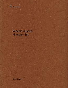 Cover: https://exlibris.azureedge.net/covers/9783/9076/3110/2/9783907631102xl.jpg