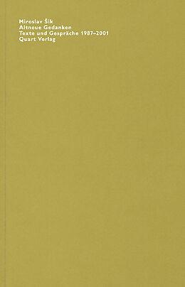 Cover: https://exlibris.azureedge.net/covers/9783/9076/3113/3/9783907631133xl.jpg