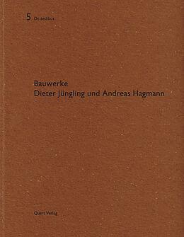 Cover: https://exlibris.azureedge.net/covers/9783/9076/3130/0/9783907631300xl.jpg