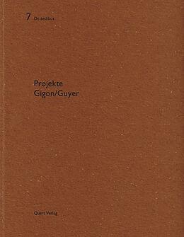 Cover: https://exlibris.azureedge.net/covers/9783/9076/3160/7/9783907631607xl.jpg