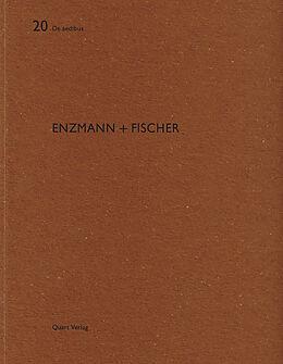 Cover: https://exlibris.azureedge.net/covers/9783/9076/3179/9/9783907631799xl.jpg