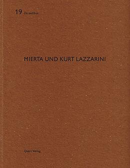 Cover: https://exlibris.azureedge.net/covers/9783/9076/3181/2/9783907631812xl.jpg