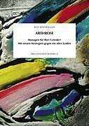 Cover: https://exlibris.azureedge.net/covers/9783/9076/4706/6/9783907647066xl.jpg