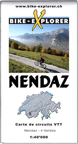 Cover: https://exlibris.azureedge.net/covers/9783/9077/3830/6/9783907738306xl.jpg