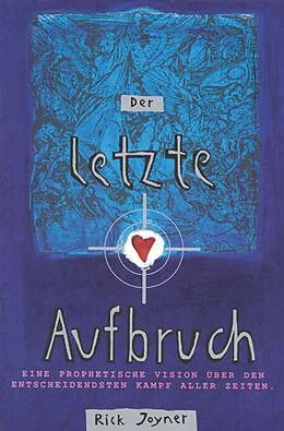 Cover: https://exlibris.azureedge.net/covers/9783/9078/2700/0/9783907827000xl.jpg