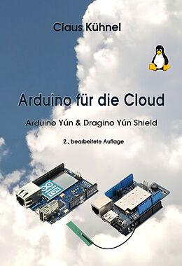 Cover: https://exlibris.azureedge.net/covers/9783/9078/5726/7/9783907857267xl.jpg