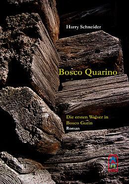 Bosco Quarino