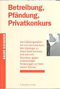 Cover: https://exlibris.azureedge.net/covers/9783/9079/5549/9/9783907955499xl.jpg