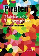 Cover: https://exlibris.azureedge.net/covers/9783/9080/1067/8/9783908010678xl.jpg