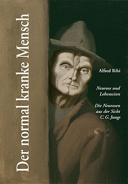 Cover: https://exlibris.azureedge.net/covers/9783/9081/1657/8/9783908116578xl.jpg