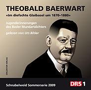 Cover: https://exlibris.azureedge.net/covers/9783/9081/4242/3/9783908142423xl.jpg