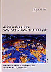 Cover: https://exlibris.azureedge.net/covers/9783/9081/4345/1/9783908143451xl.jpg