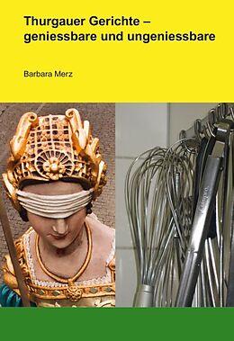 Cover: https://exlibris.azureedge.net/covers/9783/9081/5228/6/9783908152286xl.jpg