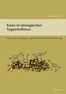 Cover: https://exlibris.azureedge.net/covers/9783/9081/5234/7/9783908152347xl.jpg