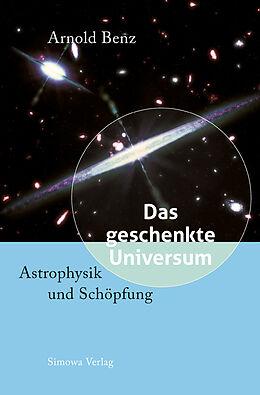 Cover: https://exlibris.azureedge.net/covers/9783/9081/5251/4/9783908152514xl.jpg