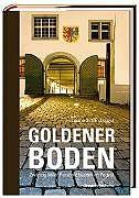 Goldener Boden [Version allemande]