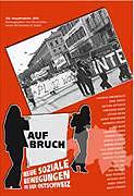 Cover: https://exlibris.azureedge.net/covers/9783/9081/6676/4/9783908166764xl.jpg